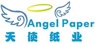 山东天使纸业有限公司