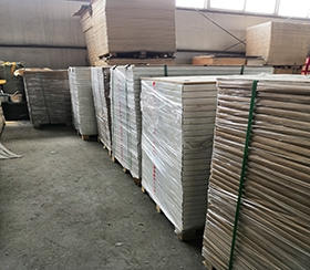 北京平板无碳纸