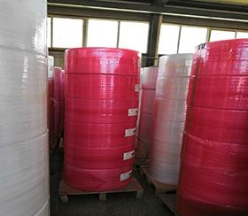北京无碳卷筒纸