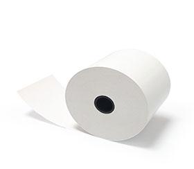 热敏收银纸57x70mm