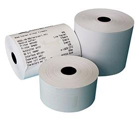 热敏收银纸57x80mm