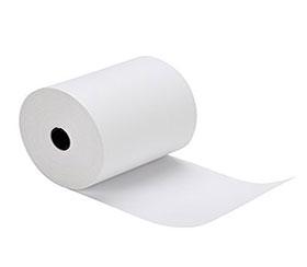 热敏收银纸80x70mm