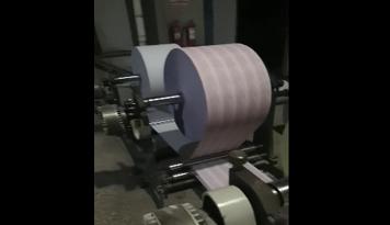 印刷品生产